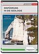 Einführung in die Geologie - DVD