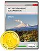 Naturereignisse - Vulkanismus - DVD