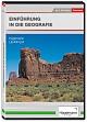 Einführung in die Geographie - DVD