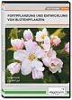 Fortpflanzung - Blütenpflanzen - DVD