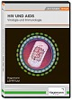 HIV und AIDS - DVD