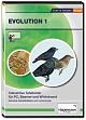 Interaktive Tafelbilder Evolution 1
