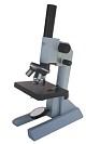 Kursmikroskop TSW