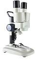 Stereo Mikroskop HPS 5/6