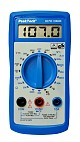 Mini-Digital-Multimeter - Messinstrument