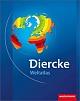 Diercke Weltatlas - Ausgabe 2008