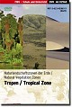 DVD - Tropen / Tropical Zone