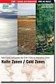 DVD - Zonen/Cool Temperate Zone