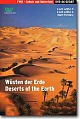 DVD - Wüsten der Erde/Deserts of the Earth