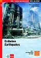 DVD - Erdbeben / Earthquakes