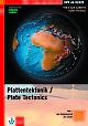 DVD - Plattentektonik/Plate Tectonics