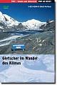 DVD - Gletscher im Wandel des Klimas