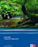 Lernzirkel Tropischer Regenwald