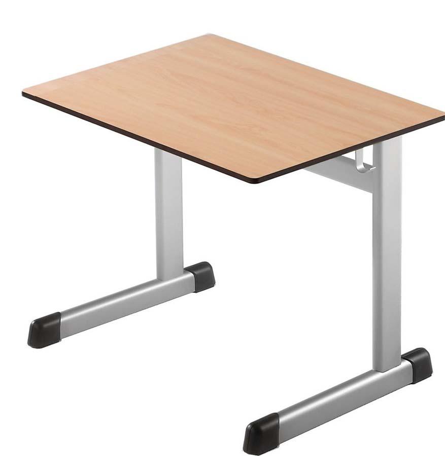 Schülertisch - nicht höhenverstellbar