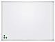 Whiteboardtafel - ohne Ablage