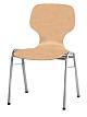 Stuhl Modell 14