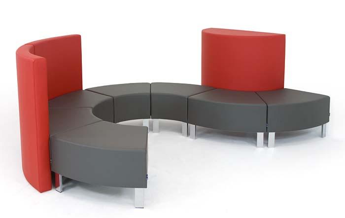 sitzlandschaft david 2 5709446 m bel vitrinen. Black Bedroom Furniture Sets. Home Design Ideas