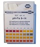 pH-Fix