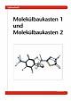 Arbeitshefte Moleküle