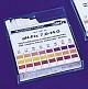 pH-Fix Indikatorstäbchen pH 7,0 - 14,0