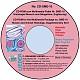 Interaktive CD-ROM - Wirbellose Tiere (Invertebrata)