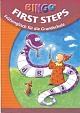 BINGO - First Steps-Frühenglisch in der Grundschule