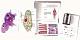 Präparate - Protozoen (Einzeller)
