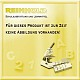 Ersatzmaterialien für Elektrophorese, Genetischer Fingerabdruck