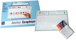 Grafik-Werkstatt 1