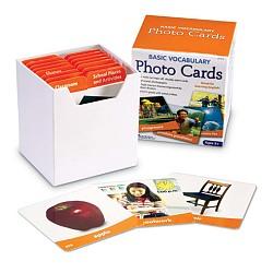 Foto Cards - Fotokarten