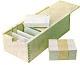 Die Lernbox aus Holz