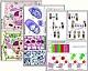 Zellenlehre und Molekularbiologie