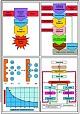 Hormone und Hormonsysteme Teil I und II