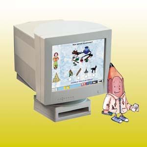 PC-Lernsoftware